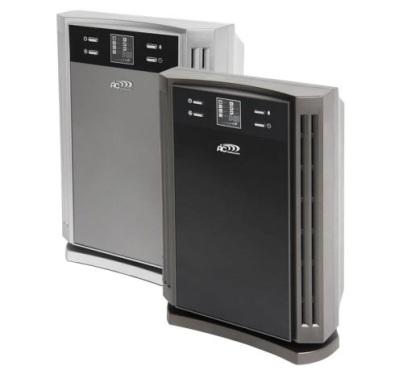 Воздухоочиститель AIC KJF 20B06