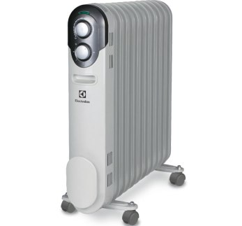 Electrolux EOH-M-1221