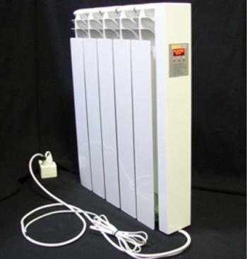 Energolux SCA-12/1500