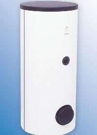 Drazice OKCЕ 500 S/1MPa
