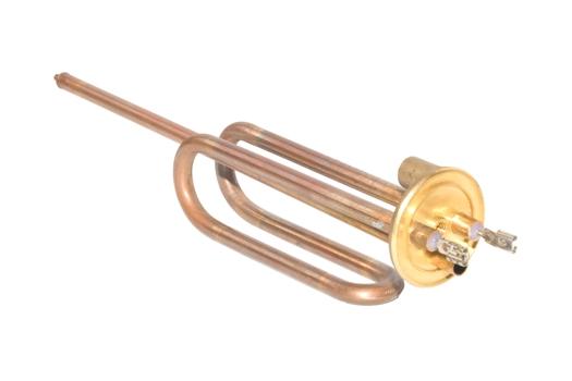 ТЭН для водонагревателя Електролюкс