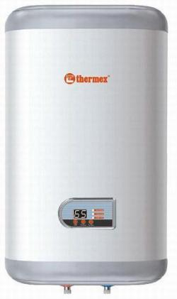 THERMEX IF 50 V