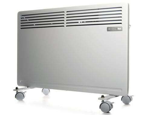Конвектор Electrolux ECH/L- 1000 U