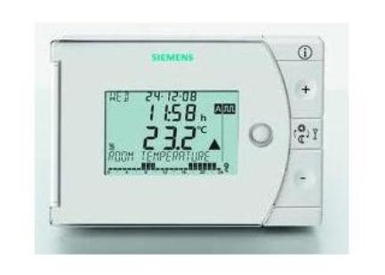 Термостат Siemens REV13