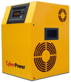Cyber Power CPS 1000 E