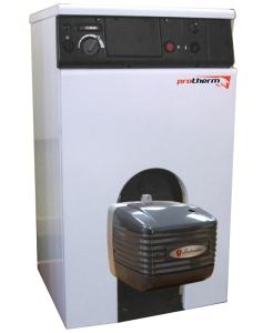 Бизон 30NL/40NL/ 50NL