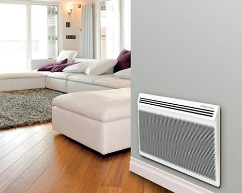 Electrolux EIH/AG-1500 E
