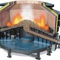Мини-ТЭЦ на биотопливе